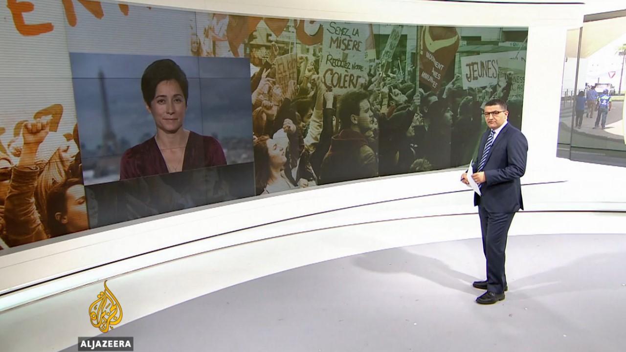 AljazeeraSeptember2017