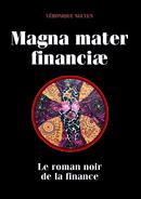 Magna_mater_financiae_medium